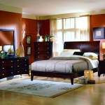 Trendy Home Decor Inspiring Ideas Classic Bed Room Decorating
