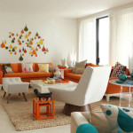 Trendy Living Room Colors You Can Choose From Home Design Lover