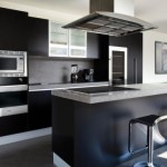 Trendy Time Savers For The Kitchen Include Induction Cooktops