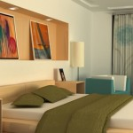 Try Design Your Bedroom Online Aug Designs Views