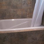 Tubs For Small Bathrooms All About Soaking