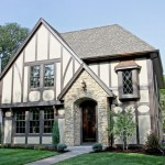Tudor Design Style The Most Popular Iconic American Home Styles