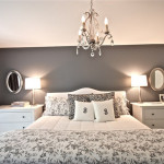 Turn Your Master Bedroom Modern One Neutral Colors Like