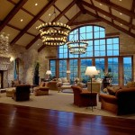 Tuscan Inspired Home San Diego Interior Decorating Examiner