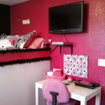 Tween Room Makeover This Daughters Did Surprise