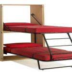 Type Murphy Beds Knowing What You Choose Before Buy Low