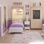 Type Murphy Beds Knowing What You Choose Before Buy The Color