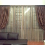 Types Curtains Part