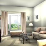 Types Living Room Ideas For Your Home Flat