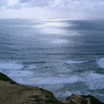 Ucsd Cliff Oceanview Wikipedia The Free Encyclopedia