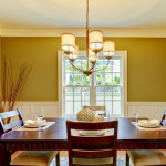 Under Dining Room Home Colors Posted Sumita Nair