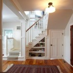 Under Stairs Some Other Storage Ideas Collections For Large And Small