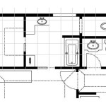 Unhappy Bathroom Layout Building Home Forum Gardenweb