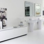Unique Bathtub Ideas Can Lend Personal Touch That Will Change The