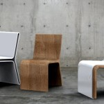 Unique Design Modern Furniture For Small Spaces