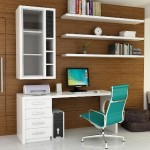 Unique Desks For Home Office Inspirations Modern And