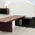 Unique Office Furniture And Cool