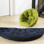Unique Seating Furniture Comfy For Comfortable