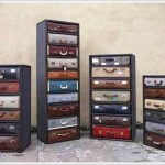 Unusual Creative Bookcases Graphy Gallery