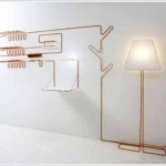Unusual Creative Bookcases The Incredible Gallery