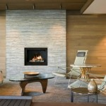 Updating Your Old Fireplace Modern Designed Variety