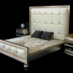 Upholstered Bed Heads Contemporary Head And
