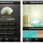 Use This App Match Real World Colors Paint Offbeat