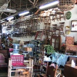 Used Furniture Raleigh Sunrise Antiques Dunn