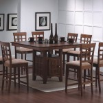 Used Furniture Store Springfield Wholesale