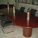 Used Office Furniture Gallery Buy