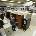 Used Office Furniture Store Specials Contact Today About