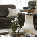Useful Guides Cleaning Money Saving Caring For Your Leather Sofa