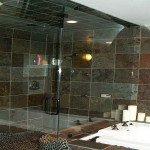Using Apollo Steam Shower For Your Bathroom