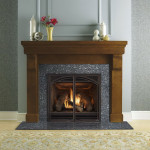 Using Gas Fireplaces For Your Home Top Vented Ideas
