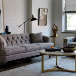 Using Small Living Room Furniture For House Blog Stowers