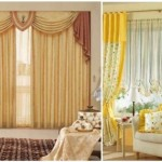 Using Stylish Curtains You Can Get Nice Low Price