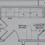 Utility And Laundry Room Layouts Forum Gardenweb