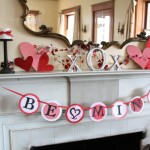 Valentine Day Decorations Ideas Decorate Bedroom Office And