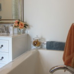 Vanities For Small Bathrooms Design Ideas Pictures Remodel And