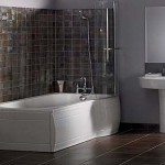 Vanity Ideas For Small Bathrooms Natural Stone Tiles