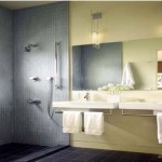 Vanity Ideas For Small Bathrooms The Shower