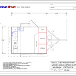 Variety Floor Plans Suit Any Lifestyle Mobile Home