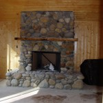Various Fireplaces Hearths And Mantels