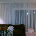 Various Types Curtains For Windows Window
