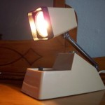 Very Small Desk Lamp High Intensity Suziscornerboutique