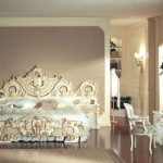Victorian Niobe Most Beautiful Bedroom Suite For The Home