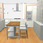 View Ikea Home Planner Software Area Tools For The Modern