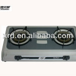 View New Kitchen Appliance Gas Stove Oem Xueerdun Product