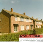 View Scotland Farm Built
