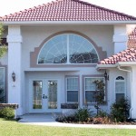 View Source More House Front Elevation Interior Design Ideas